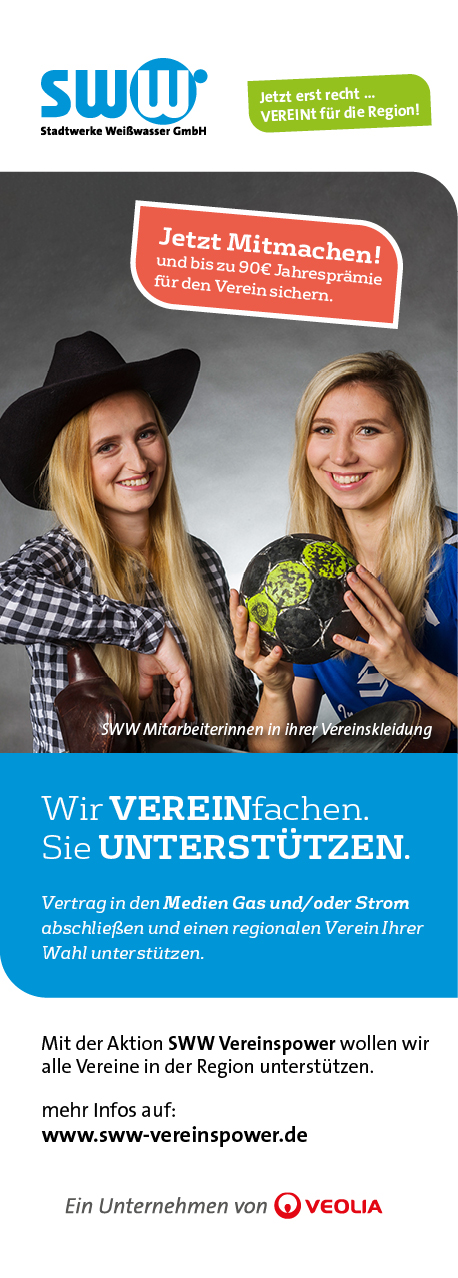 sww_vereinspower_onlinebanner_mail_signatur_sliderweb
