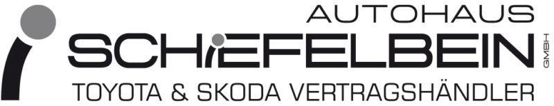 Schiefelbein Logo