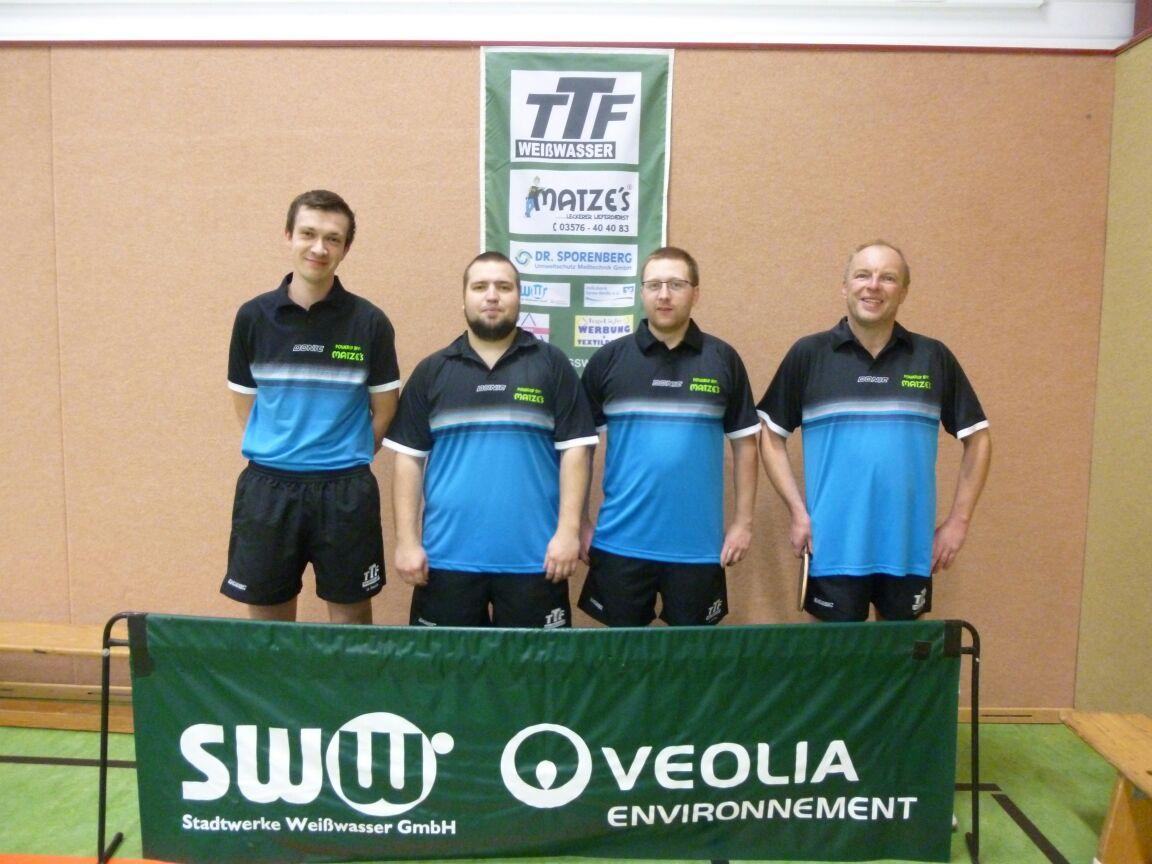 mannschaftTTF2saison1718