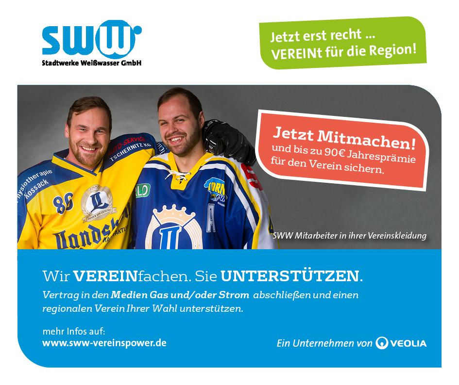 sww_vereinspower_onlinebanner_mail_signatur_sliderweb2